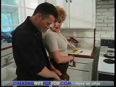 Granny cheaters