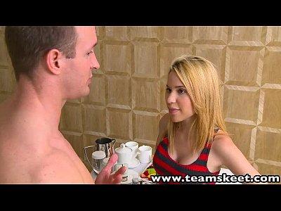 Exxxtrasmall petite blonde teen mae olsen sexo duro