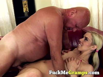 young vs old pussy pics