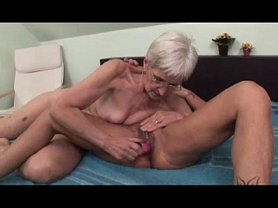old grand mothers sex photos