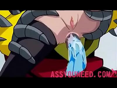 free pokemon sex movies
