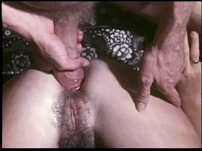 classic john holmes anal