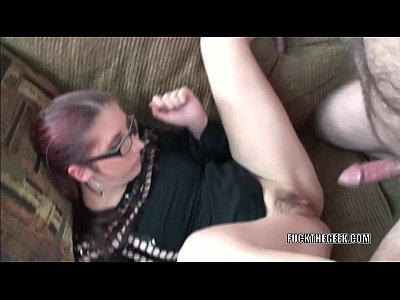 Bad girl naked movie