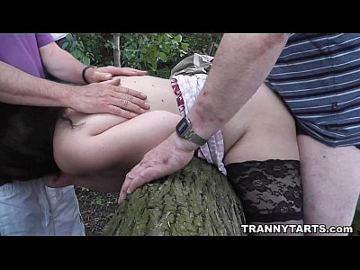 Bridget midget porn gallery