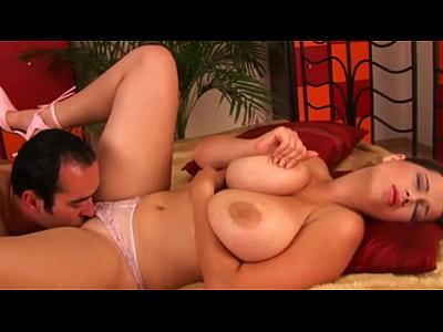 barrio prostitutas madrid prostitutas xnxx