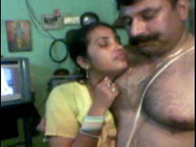 mujra video nude hidden