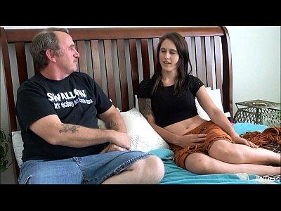 Daddy video virgen akira hd