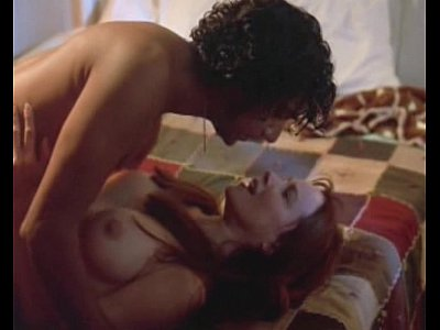 Variant Barbara hershey anal apologise, but