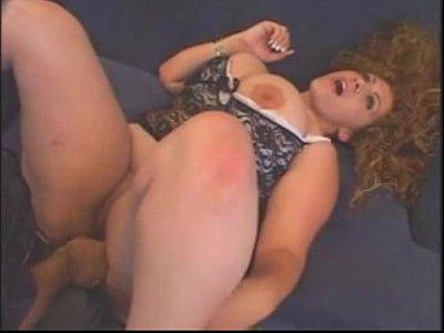 Mega Tits Video