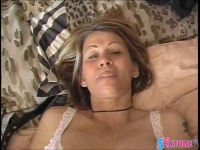 homemade aunt and nephew sex pictures