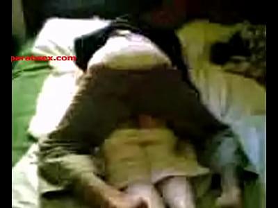 porn arab syria