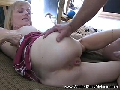 teddi rae porn