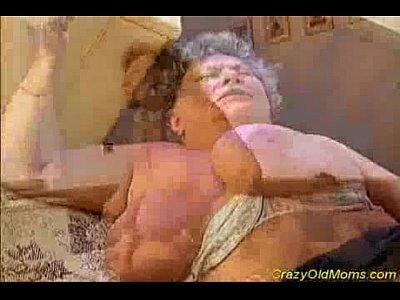 image Crazy mother get monster cock anal