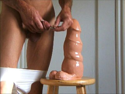 Male anal stretching pictures 3059