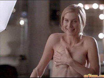 elizabeth mitchellen hot nude sex