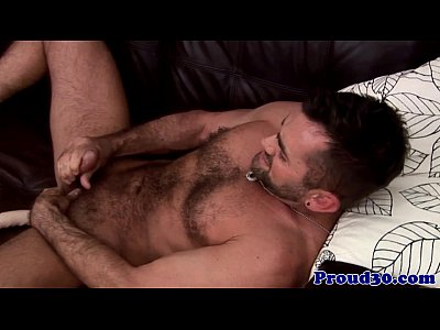 Join free man on man porn videos for explanation