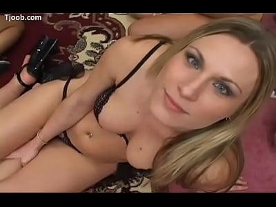 Peliculas Porno Hd so many pornstars
