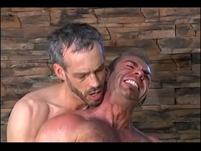 hairy gay xnxx