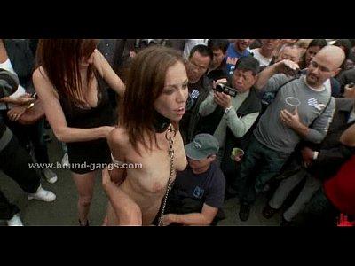 nicole richie nude pics
