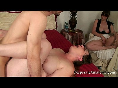 Raw casting compilation desperate amateurs fun first time fi - 3 part 8