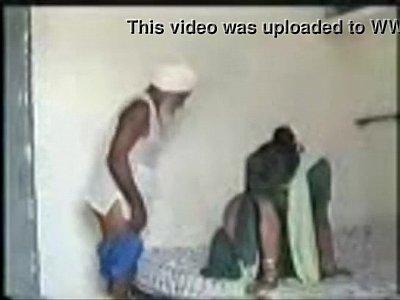 old punjabi sex video