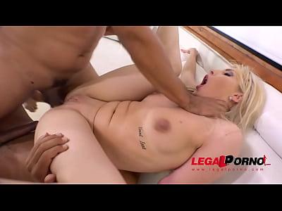 Brianna love big ass