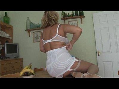 Naked indian porn hub