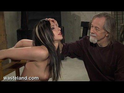 Wasteland bondage sex movie gia desire pt 2 8