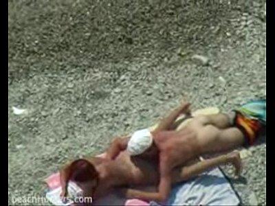 Hot naked chicks fingering each other