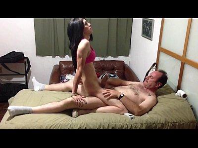 are mistaken. ass cumstraw amateur cuckold porn movie can not