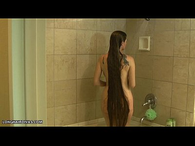 Otngagged amateur shaved watching