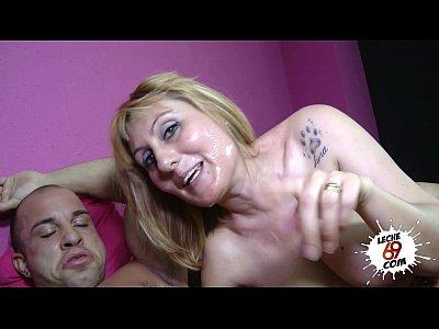 Porno Movil nuri la madurita se folla a antonio aguilera