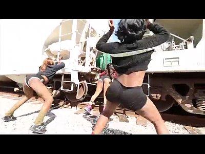 polo boy tim make it pop (Official Music VIdeo) (3 min)