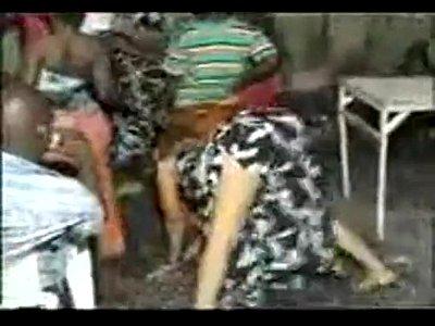 Peliculas Porno Hd mombasa women strip tease in unyago