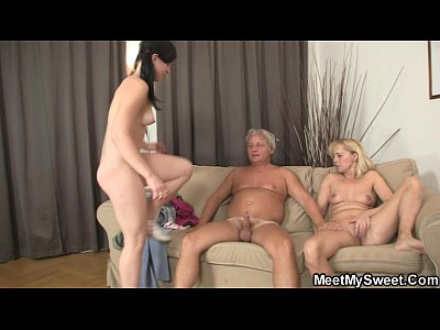 Mature cumshots galleries