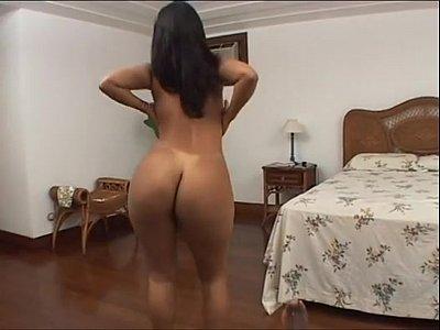 X videos brasil absolutely useless