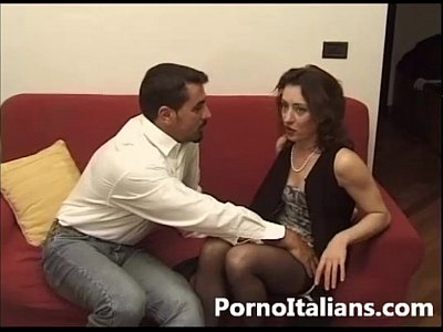 Gangster porn by site free - 1 part 4