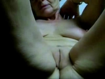 Mastervates cums orgasm muscle