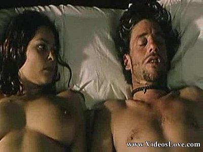 Mature woman oral sex videos