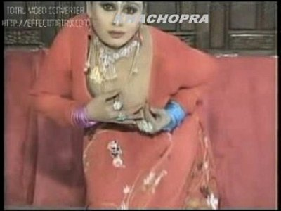 Excellent, simple and nude mujra congratulate, you