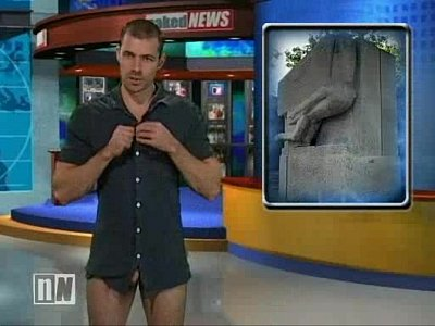naked news nudes moments