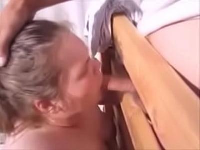 30 New Porn Photos Multiple intercourse sex