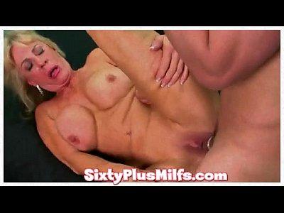 Stud jack off porn