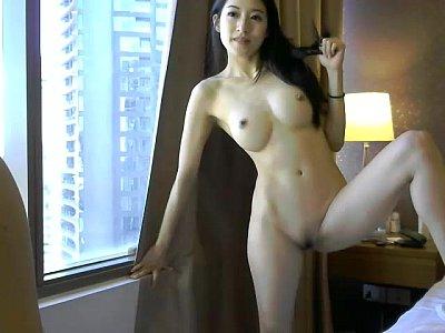 Asia_fox cam