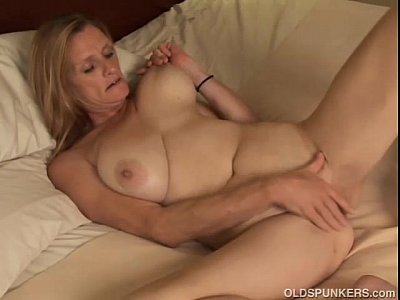 Mature bbw hd porn