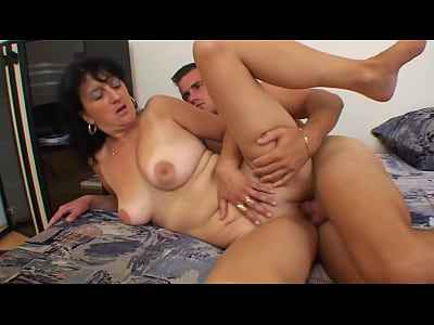 Japanese mother kim nam jaa - 2 part 4