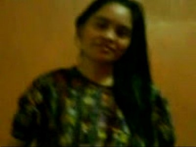 Sexo Videos Trim.b8920b8e-66b8-4de8-8d3d-ccd45656f253.mov