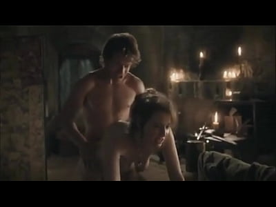 All game of throne sex scenes