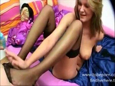 Pinkyxxx escenas porno