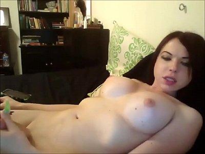 Amateur shemale sex videos